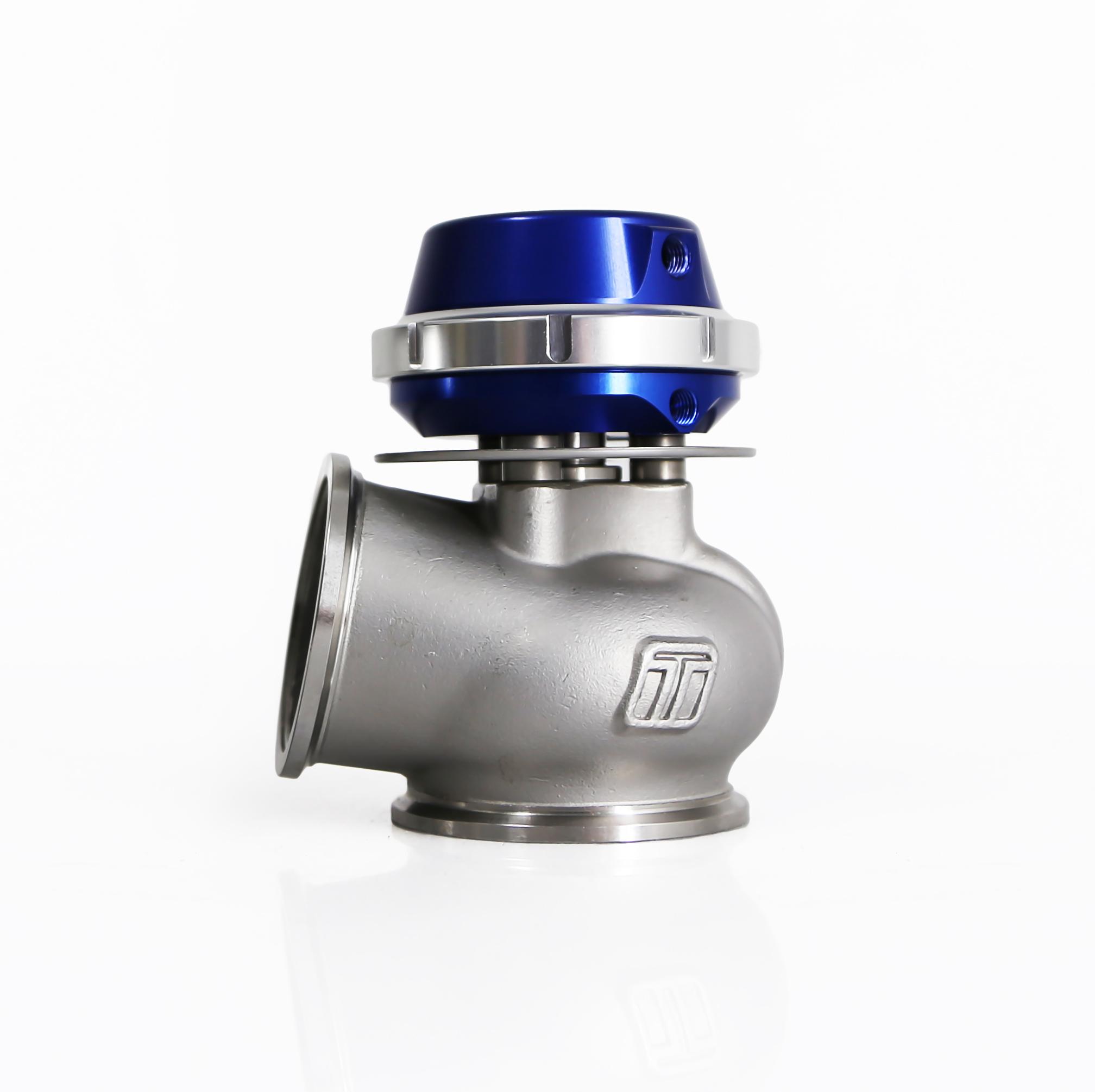 WG50 Pro-Gate 50 Lite -  7psi Blue