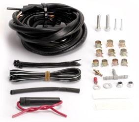 eB2 Re-loom kit